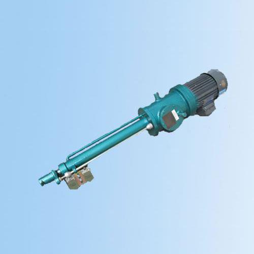 电动推杆(DT型)